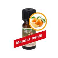 Mandarinenöl ital. rot 10 ml